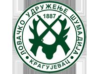 "Lovačko udruženje ""Šumadija"" Kragujevac"